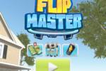 Flip Master - Extra gra dla dzieci w weekendowe wieczory