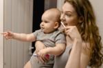 Kiedy niemowlę zaczyna ząbkować?