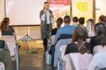 W Katowicach byliśmy z warsztatami 21-go lutego - ZDJĘCIA i RELACJA!