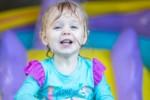 Zmiany w zachowaniu dziecka: dlaczego otoczenie wpływa na zmiany zachowania malucha?