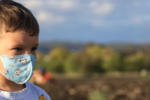 Lekarze ostrzegają przed groźną chorobą dotykającą dzieci: nowa epidemia jesienią?