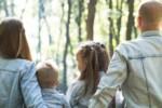 ADWOKAT wyjaśnia: rozwód a opieka nad dzieckiem - w trakcie postępowania o rozwód i po orzeczeniu rozwodu