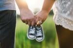 Najnowsze badania: Słabe plemniki przyczyną poronień