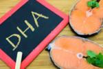 Kwasy DHA i omega-3 – dlaczego są tak ważne w diecie dziecka?