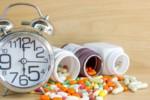 Ile będziesz czekać na ciążę po odstawieniu antykoncepcji? FAKTY I MITY