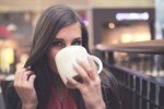 Najnowsze badania: Herbata w ciąży może szkodzić dziecku!