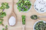 Sól w diecie dziecka: produkty, w których kryje się sól