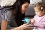 Czy zabawki interaktywne to dobry pomysł na prezent?