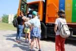 Nauka i zabawa: MPO Warszawa z cyklem warsztatów edukacyjnych dla dzieci
