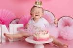 12 miesiąc życia dziecka: rozwój fizyczny i umysłowy, co dziecko umie w 1 urodziny