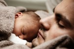 Sesja noworodkowa: nowy trend wśród rodziców