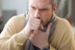 Pracujesz w zapylonym środowisku? Przeczytaj o spirometrii - sprawdź co zyskasz dzięki badaniu.