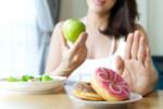 Jak schudnąć po ciąży? Najważniejsze zasady!