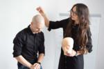 Przewodnik po mikropigmentacji skóry głowy