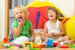 Wakacje 2018: harmonogram i zasady zapisów na dyżury wakacyjne w przedszkolach i oddziałach przedszkolnych szkół