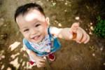 Jak prawidłowo dbać o zęby dziecka? Radzi HIGINISTKA stomatologiczna