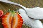 Cukier czy słodzik? Co wybrać?