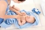 Skóra dziecka – pielęgnacja bez tajemnic