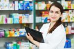 Wyjdź naprzeciw antybiotykom na przeziębienie – lecz się zdrowo
