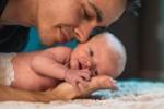 TEST pieluch dla niemowląt. Mamy RAPORT UOKiK