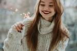 Zdrowie, piękniejszy uśmiech i więcej pewności siebie w nowym roku? Tak zrealizujesz te postanowienia