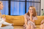 Canpol Ladies: nowy cykl wywiadów na YouTubie, w którym mamy radzą mamom.