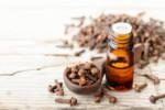Olejki eteryczne w łagodzeniu objawów przeziębienia
