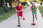 5 modnych prezentów na komunię dla chłopca i dziewczynki