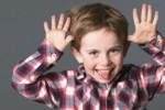 Alergia: LEKARZ RADZI jak walczyć z objawami u dziecka