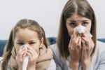 GIS ostrzega: wycofana partia tabletek do ssania dla dzieci