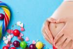 Cukrzyca ciążowa OBJAWY I DIAGNOZA