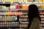 W Polsce mamy żywność złej jakości! Odchody gryzoni i martwe szkodniki