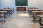 Dzieci wracają do szkoły: MEN przedstawił trzy modele prowadzenia zajęć od 1 września 2020 r.