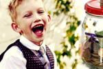 500 złotych na dziecko – HIT CZY KIT?