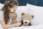 Jak naturalnie wyleczyć zapalenie krtani u dziecka? Objawy i szybka pomoc