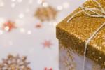 Lista zakazanych prezentów zgodnie z przesądami!