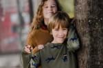 Dzieci przechodzą COVID inaczej – bez długofalowych skutków