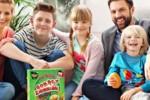 Gry planszowe: dlaczego ulegają im całe rodziny i przyjaciele?