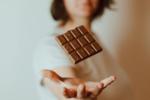 Insulinooporność: czy dobra dieta może zapobiec rozwojowi cukrzycy?