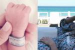 Małgorzata Socha urodziła synka. Wiemy jak ma na imię!