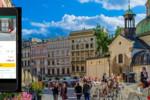 Przydatne aplikacje turystyczne - TOP 5