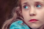 Najnowsze badania: Stres rodzica wpływa na zdrowie dziecka