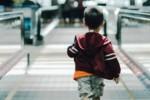 Wakacyjna podróż z dzieckiem: na co zwrócić uwagę w czasie pandemii?