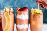 Soki świeżo wyciskane – dlaczego warto je pić? Jaką wyciskarkę wybrać?