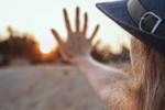 Uczulenie na słońce – jak je rozpoznać?