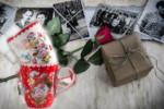 Pomysły na prezent dla babci lub dziadka