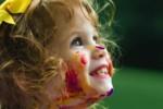 Super moce: Mózg dziecka potrafi więcej! Zobacz nowe badania