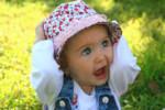 Napady złości u dzieci – skąd się biorą i jak sobie z nimi radzić?