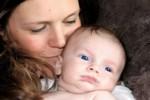 Nietypowe miejsca porodu - one naprawdę tam urodziły!