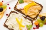 10 pomysłów na zdrowe zamienniki gotowego jedzenia dla całej rodziny. Smaczne i proste!